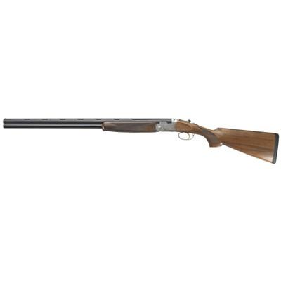 Beretta 686 Silver Pigeon Spt 12/32
