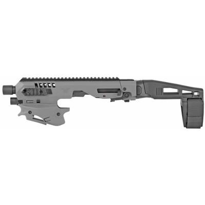 Caa Micro Conv Kit For Glock 17 Tung