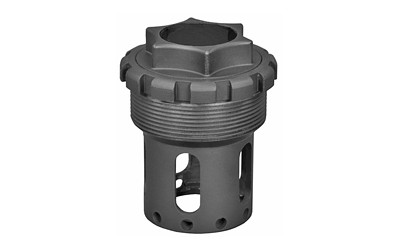 Yhm Nielson Booster Assy No Piston