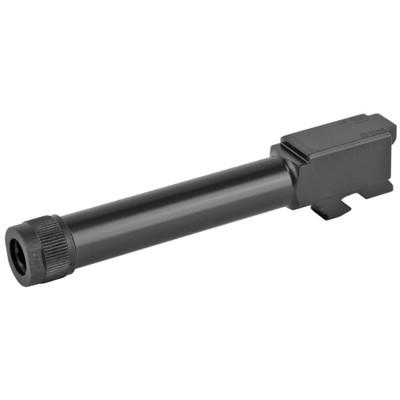 Glock Oem Thrdd Barrel G19 9mm Gen4