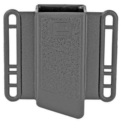 Glock Oem Mag Pch 9/40/357 Not 42/43 - GL17176