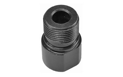 Glock Oem Thread Adapter 1/2x28 G44
