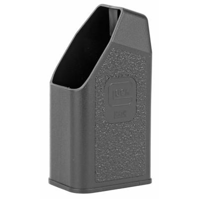 Glock Oem Mag Speed Loader 9/40/357 - GLML00483