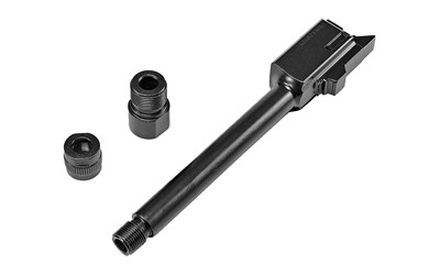 Glock Oem Thrdd Barrel G44 22lr