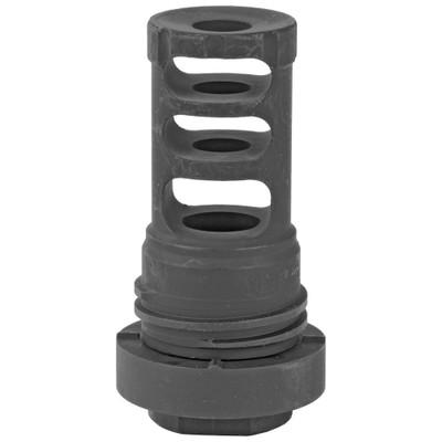Yhm 30 Lt(a) Qd Muzzle Brake 1/2x28