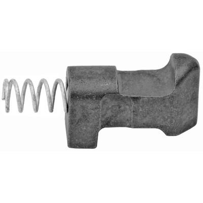Glock Oem Firing Pin Sfty .22lr G44