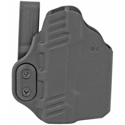 Desantis Slim-tuk For Glk 43 Tlr-6 - DSG137KJ0CZ0E