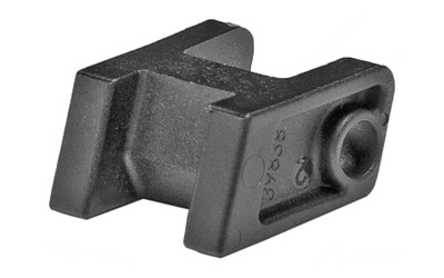 Glock Oem Locking Block G44