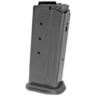 Mag Ruger-57 5.7x28mm 20rd Stl