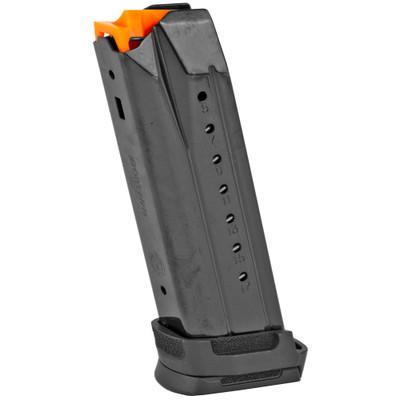 Mag Ruger Sec 9 9mm 17rd