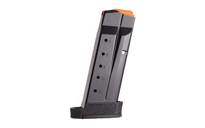 Mag S&w M&p Shield Plus 9mm 13rd