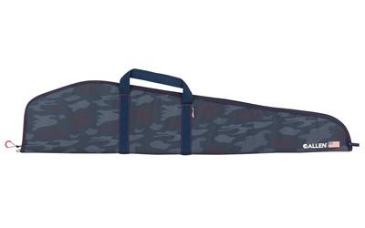 Allen Patriot Rifle Case 46