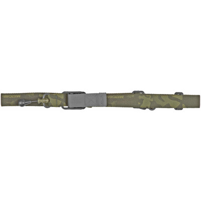 Bl Force Vickers 2-to-1 Sling Mcb