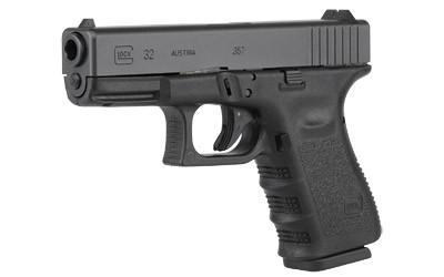 Glock 32 Gen3 357sig 13rd 3 Mags