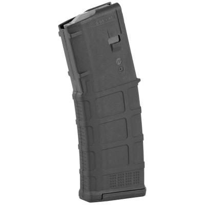 Magpul Pmag M3 5.56 30rd Blk - MGMPI557BLKE