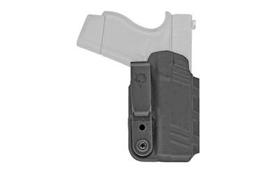 Desantis Slim-tuk Sig P365 Tlr-6 Bk