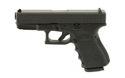 Glock 23 Gen3 40sw Compact 13rd