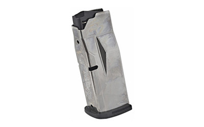 Mag Ruger Max-9 9mm 10rd