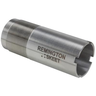 Rem Choke 12ga Skt Flush Stl/ld - REMR19607