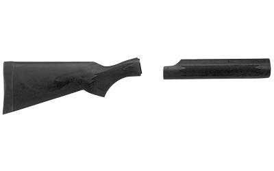 Rem Mdl. 870 Stk/fore-end 12ga Blk - REMR18614