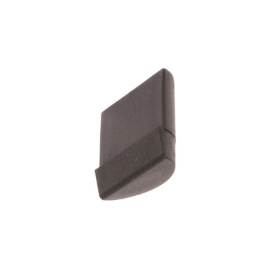 Pearce Frame Insert For Glk Gen4 Sub