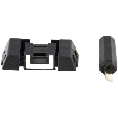 Glock Oem Adj Rear Sight All Models - GLSP05977-25