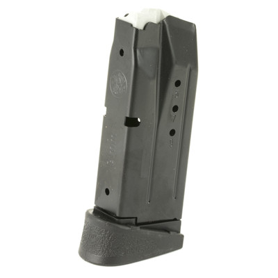 Mag S&w M&p Compact 9mm 10rd Fr