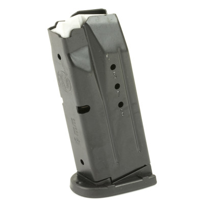 Mag S&w M&p Compact 9mm 10rd