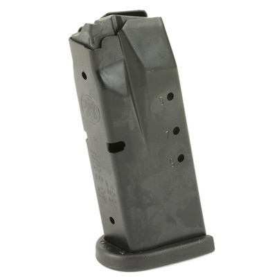 Mag S&w M&p Compact 40sw 10rd