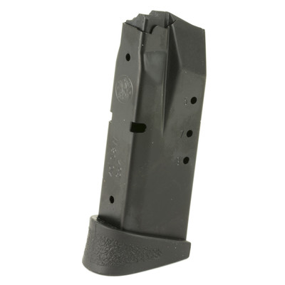 Mag S&w M&p Compact 40sw 10rd Fr