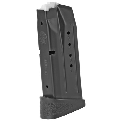 Mag S&w M&p Compact 9mm 12rd Fr
