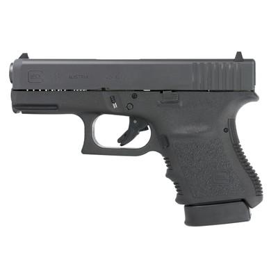 Glock 36 45acp 6rd
