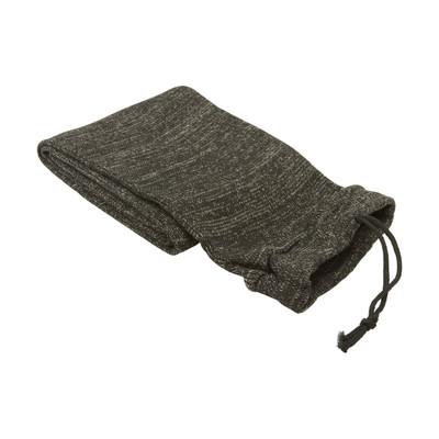 Allen Knit Gun Sock Grn