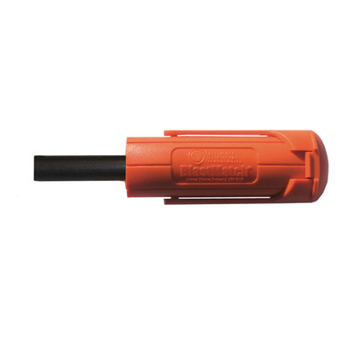 Ust Blastmatch Firestarter Orange