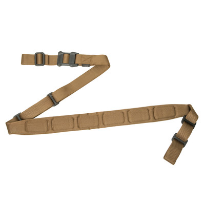 Magpul Ms1 Padded Sling Coy