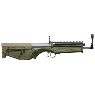 """Keltec Rdb-s 5.56mm 16"""" 20rd Grn"""