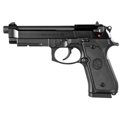 Beretta M9a1 22lr 1-15rd