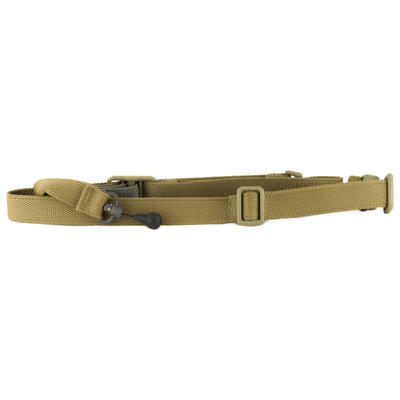 Bl Force Vickers 2-to-1 Slng Cb