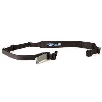 Bl Force Vickers 2-to-1 Slng Bk