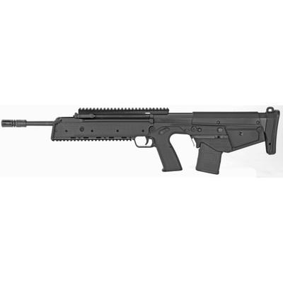 "Keltec Rdb20 5.56mm 20"" 20rd Blk"