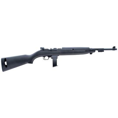 "Chiappa M1-9 9mm 19"" 10rd Poly Blk"