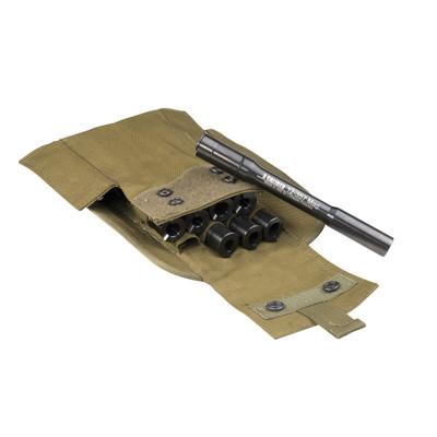 Chiappa X-caliber Adptr For 12ga Bbl