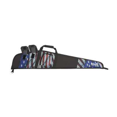 Allen Victory Scoped Rifle Case