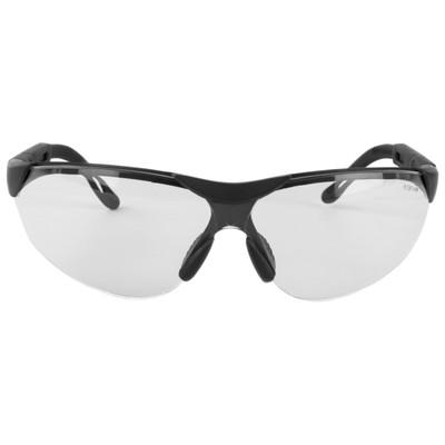 Walker's Elite Sprt Glasses Clr