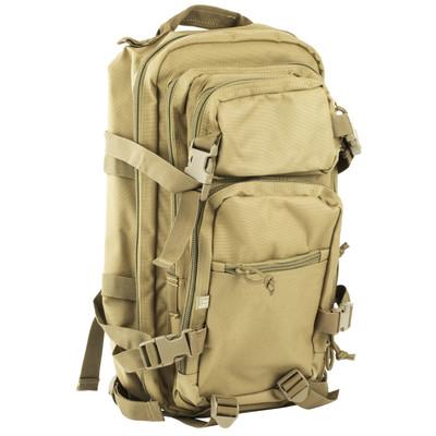 Glock Oem Backpack Coyote
