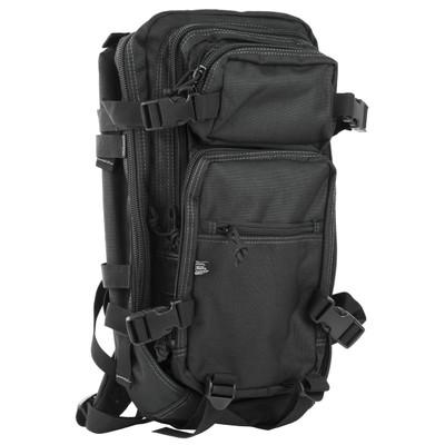 Glock Oem Backpack Blk