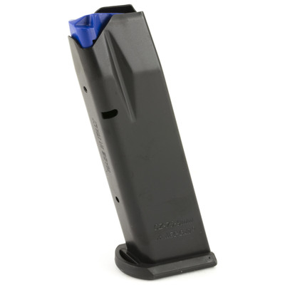Mec-gar Mag Cz75 9mm 17rd Afc