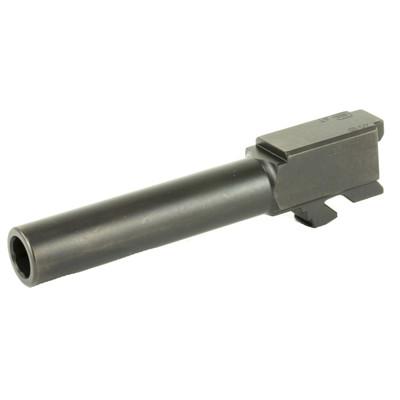 Glock Oem Barrel G23 40sw