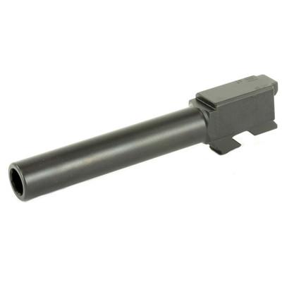Glock Oem Barrel G22 40sw
