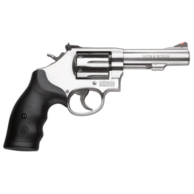"S&w 67 4"" 38 Stainless"